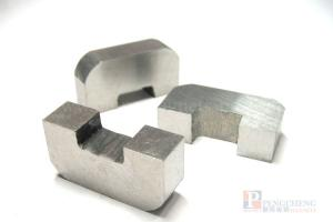 LN9 AlNiCo Special Shape of Magnet