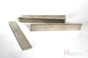 N42 Nickel Coated Neodymium magneet Arc